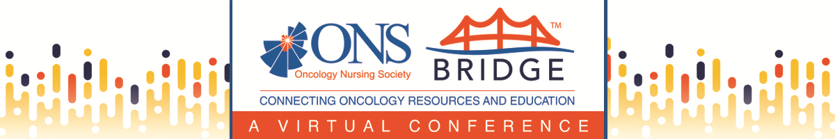 ONS Bridge Virtual Conference